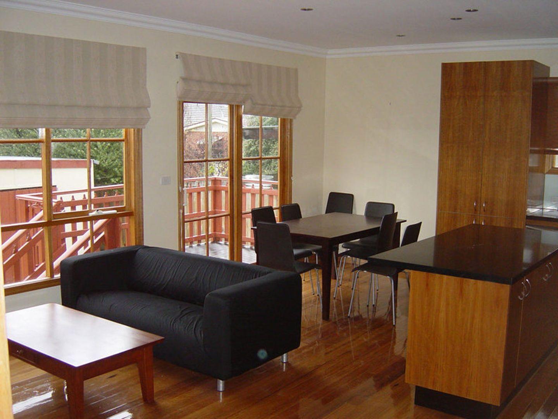 Room 6/2 Cadorna Street, Box Hill VIC 3128, Image 1