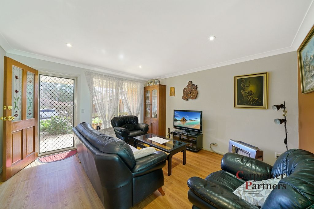 27/24 Macquarie Place, Tahmoor NSW 2573, Image 1