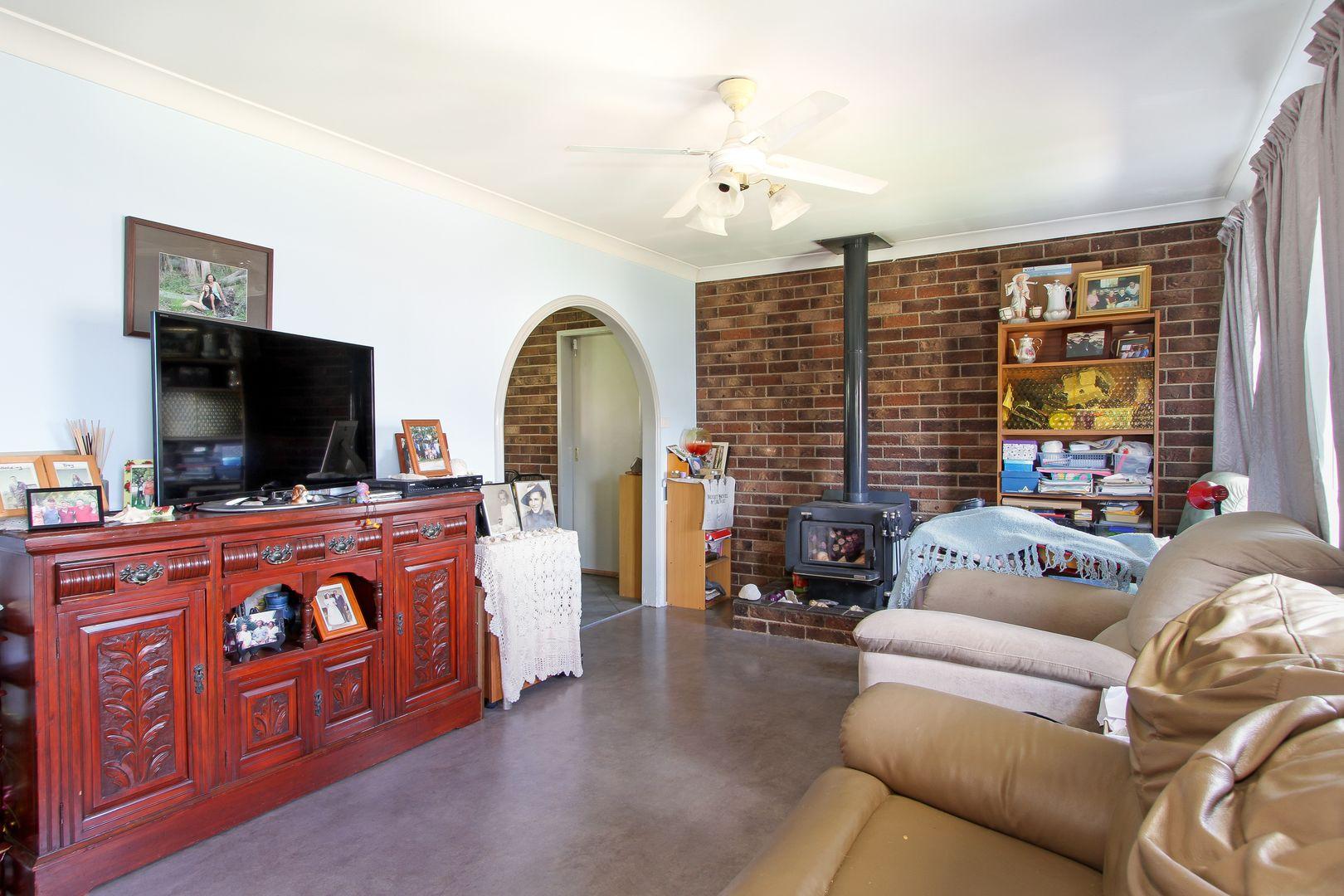 40 Glengarvin Drive, Tamworth NSW 2340, Image 1
