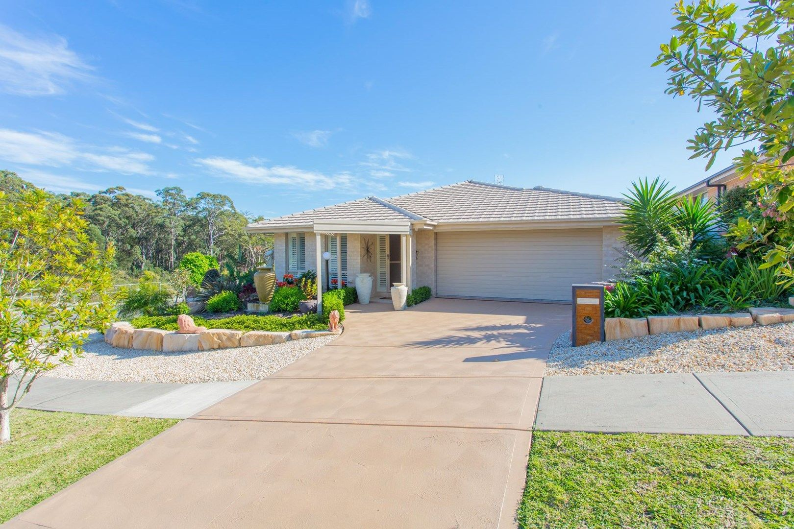 12 Rhubina Way, Buttaba NSW 2283, Image 0
