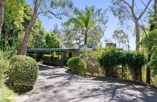 Picture of 91 Summit Road, Lilydale VIC 3140