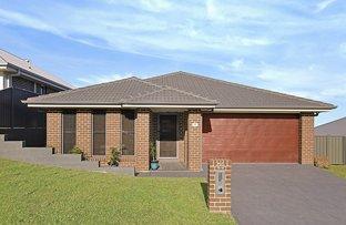 Horsley NSW 2530