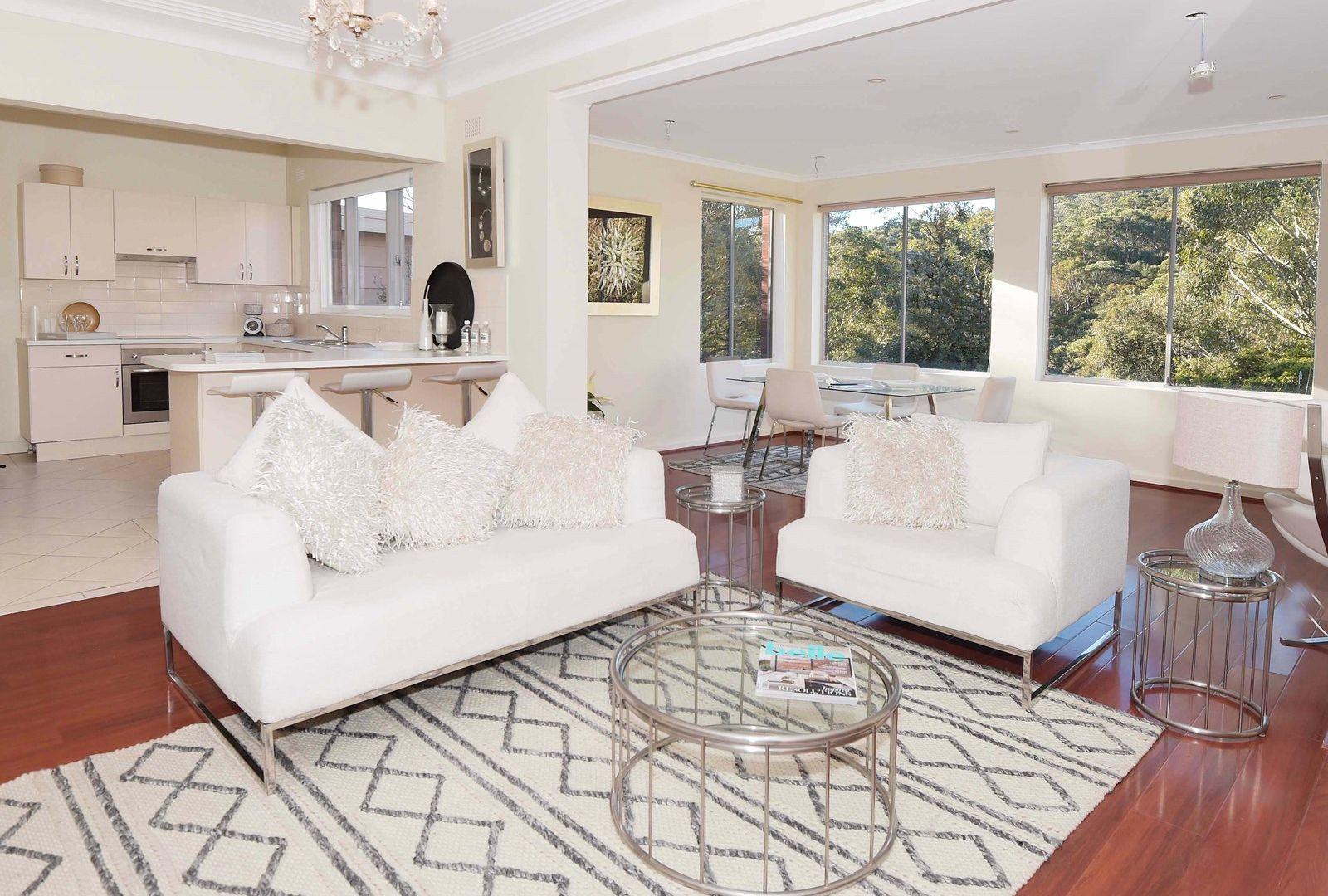 68 Elgin Street, Gordon NSW 2072, Image 1