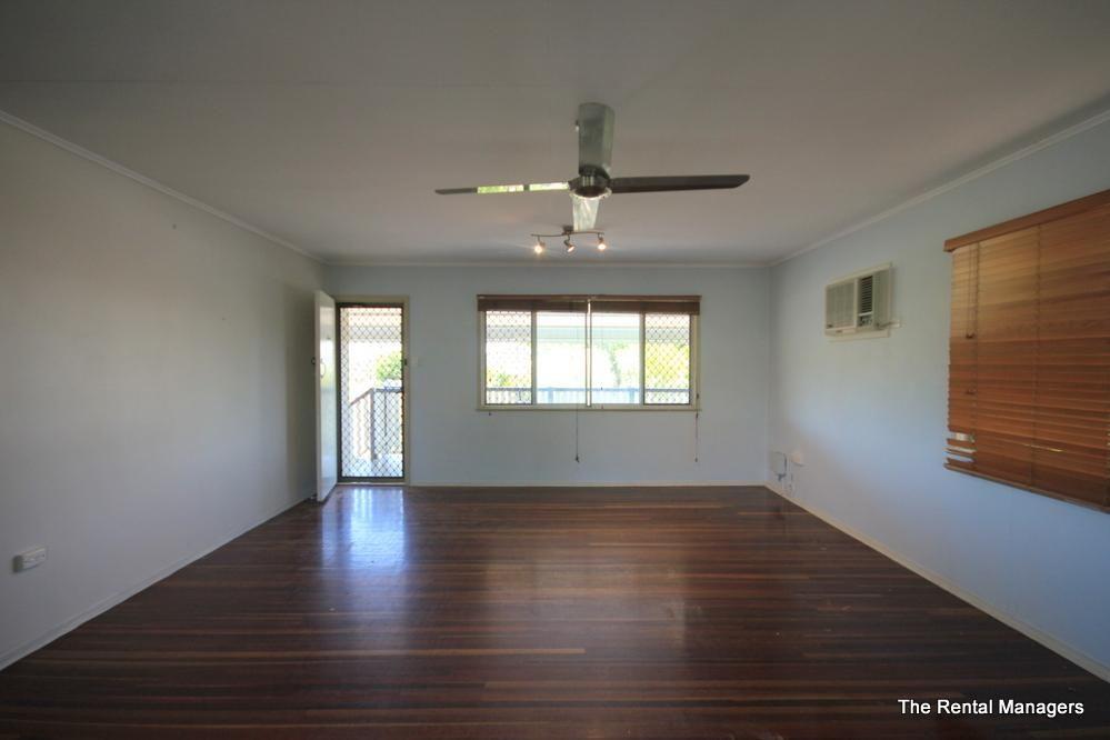 35 Clancy Street, Kirwan QLD 4817, Image 1