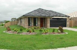 Picture of 1 Crestview Crescent, Bucasia QLD 4750