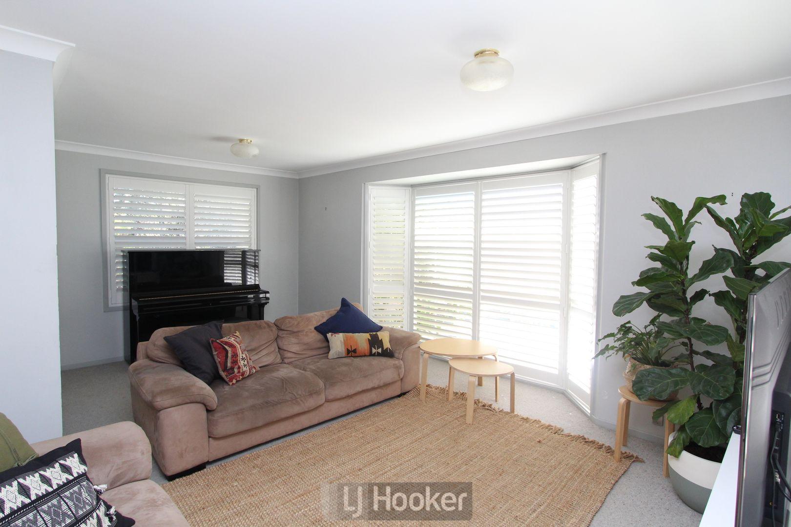 5/14 Baroonba  Street, Whitebridge NSW 2290, Image 2