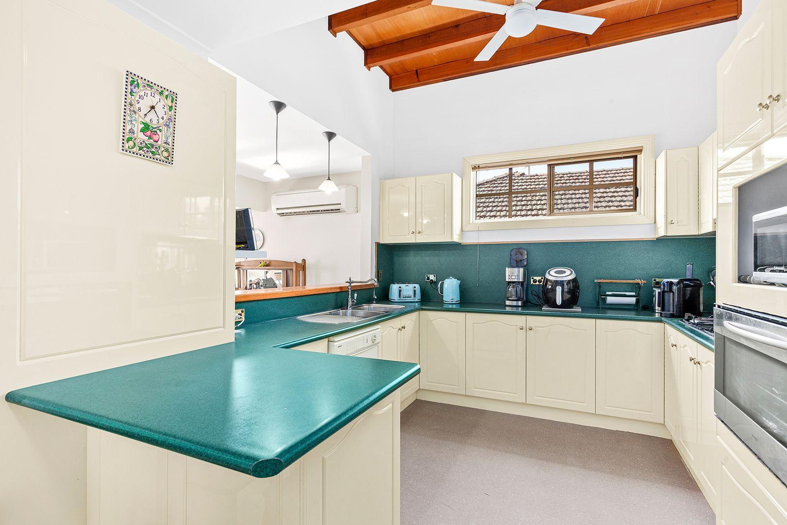 11 Horsley Road, Oak Flats NSW 2529, Image 1