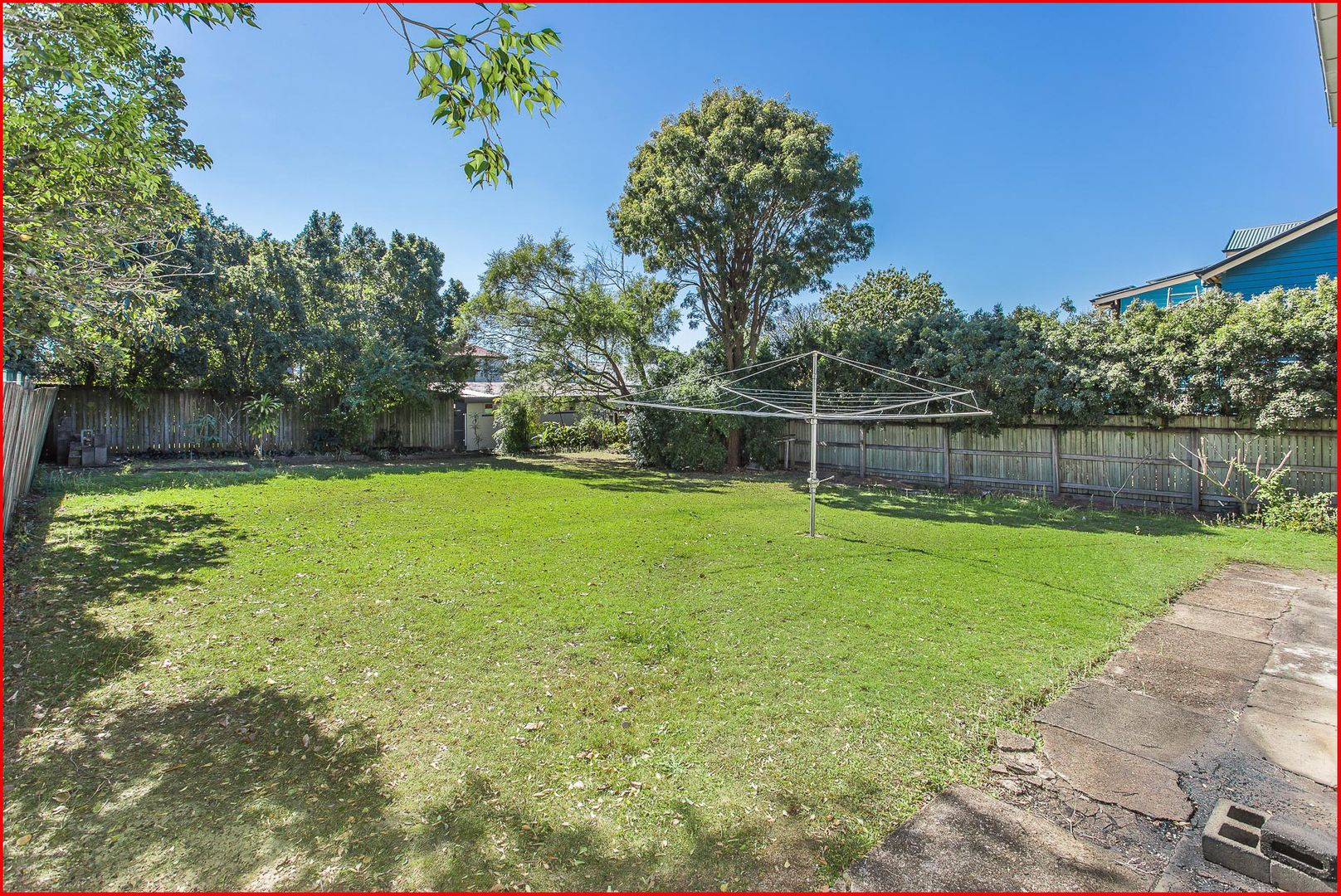12 Seventh Avenue, Kedron QLD 4031, Image 2