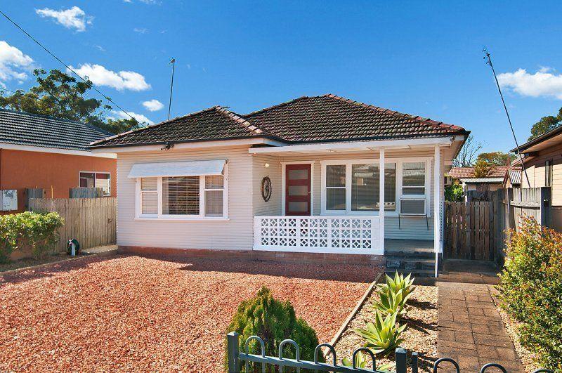 202 Trafalgar Avenue, Umina Beach NSW 2257