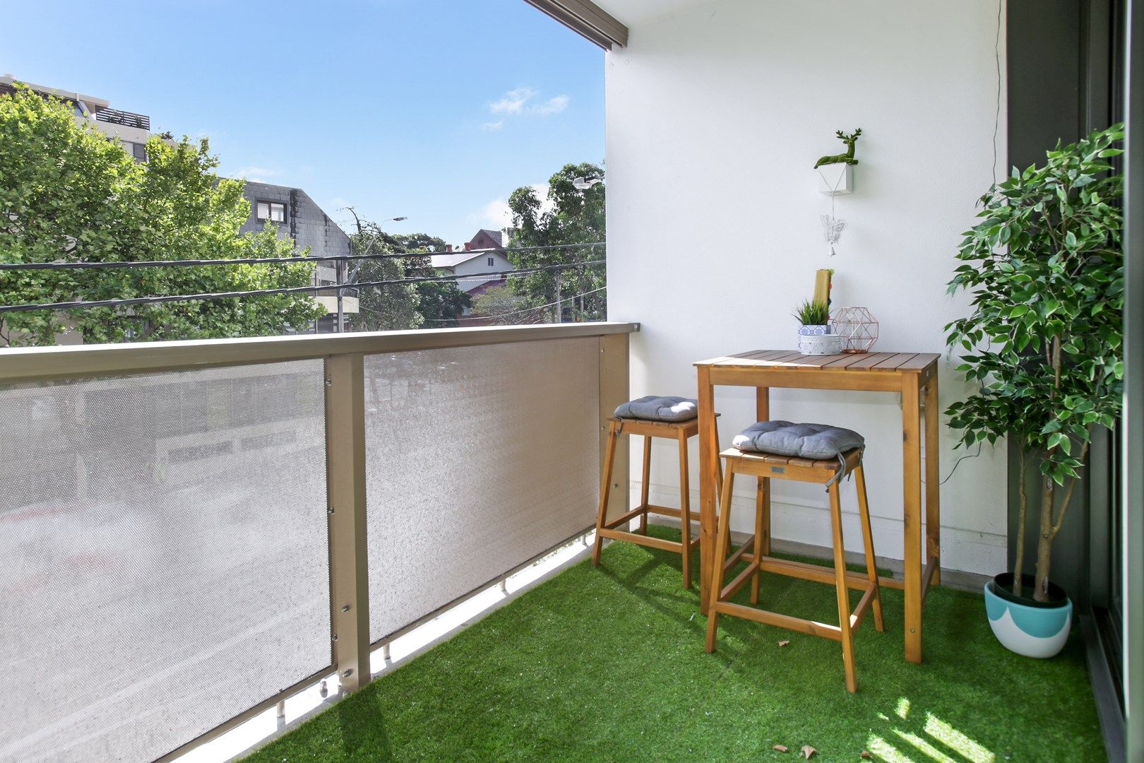 212/225 Pacific Highway, North Sydney NSW 2060, Image 0