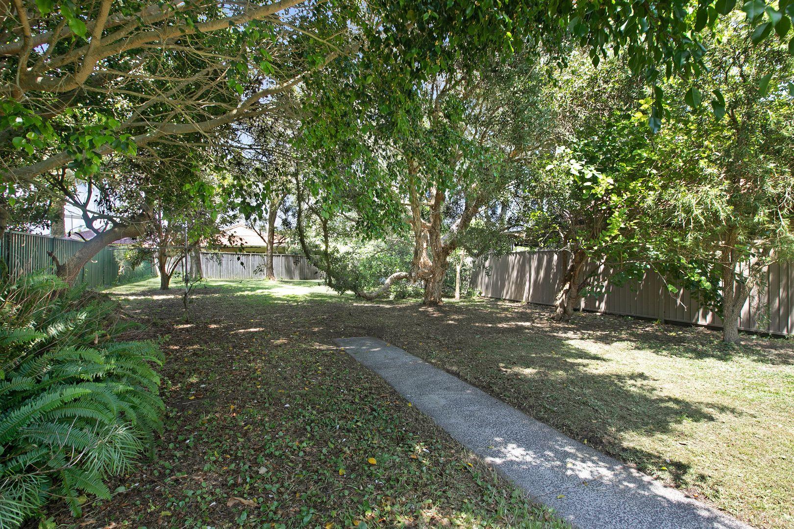 69 Swadling Street, Long Jetty NSW 2261, Image 2