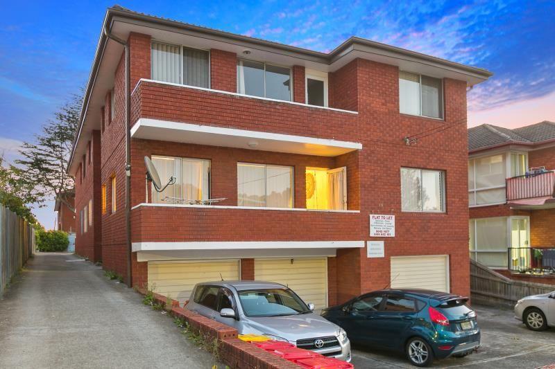 4/19 Willeroo Street, Lakemba NSW 2195, Image 0