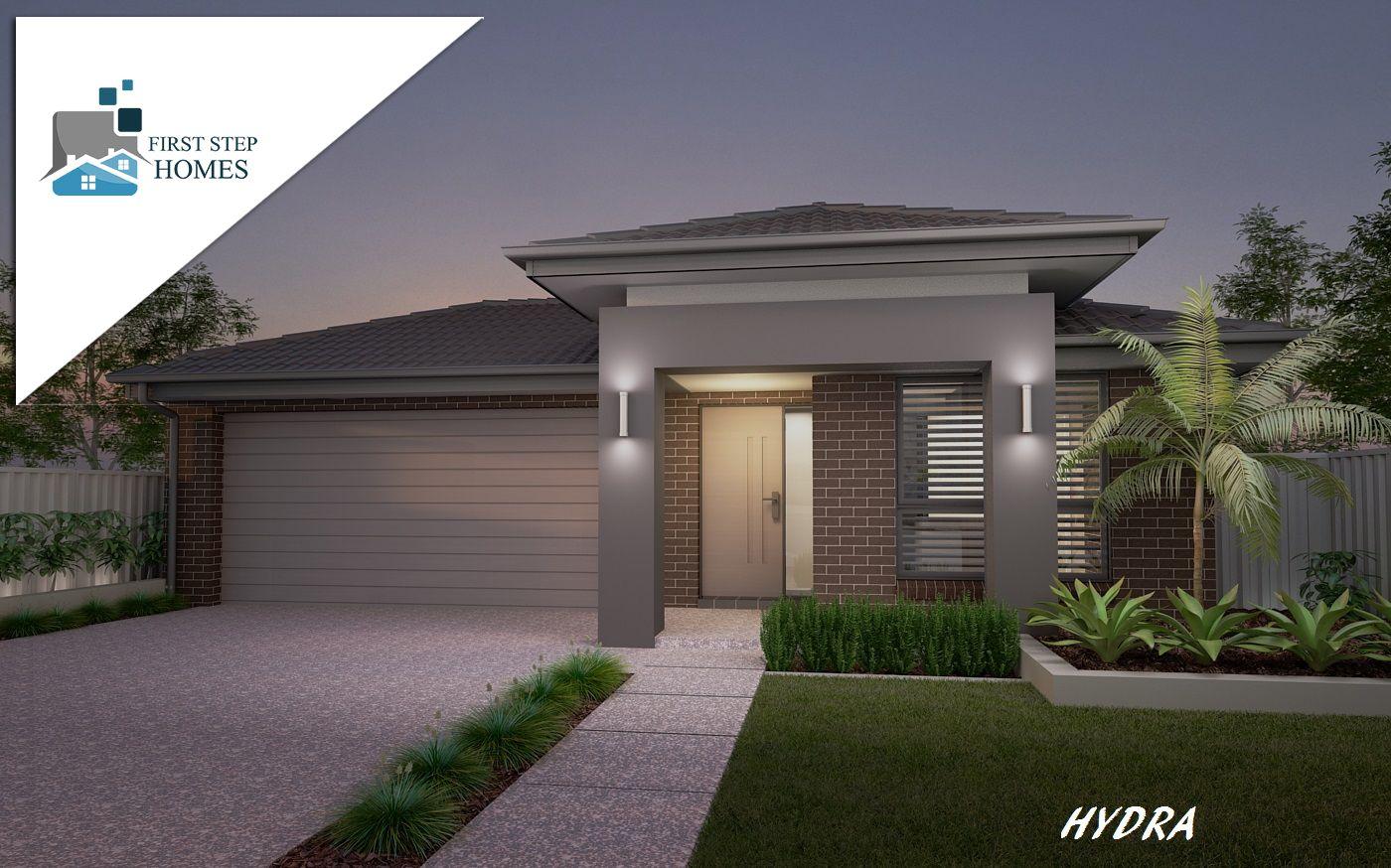 The Avenue Edition, Ormeau QLD 4208, Image 0