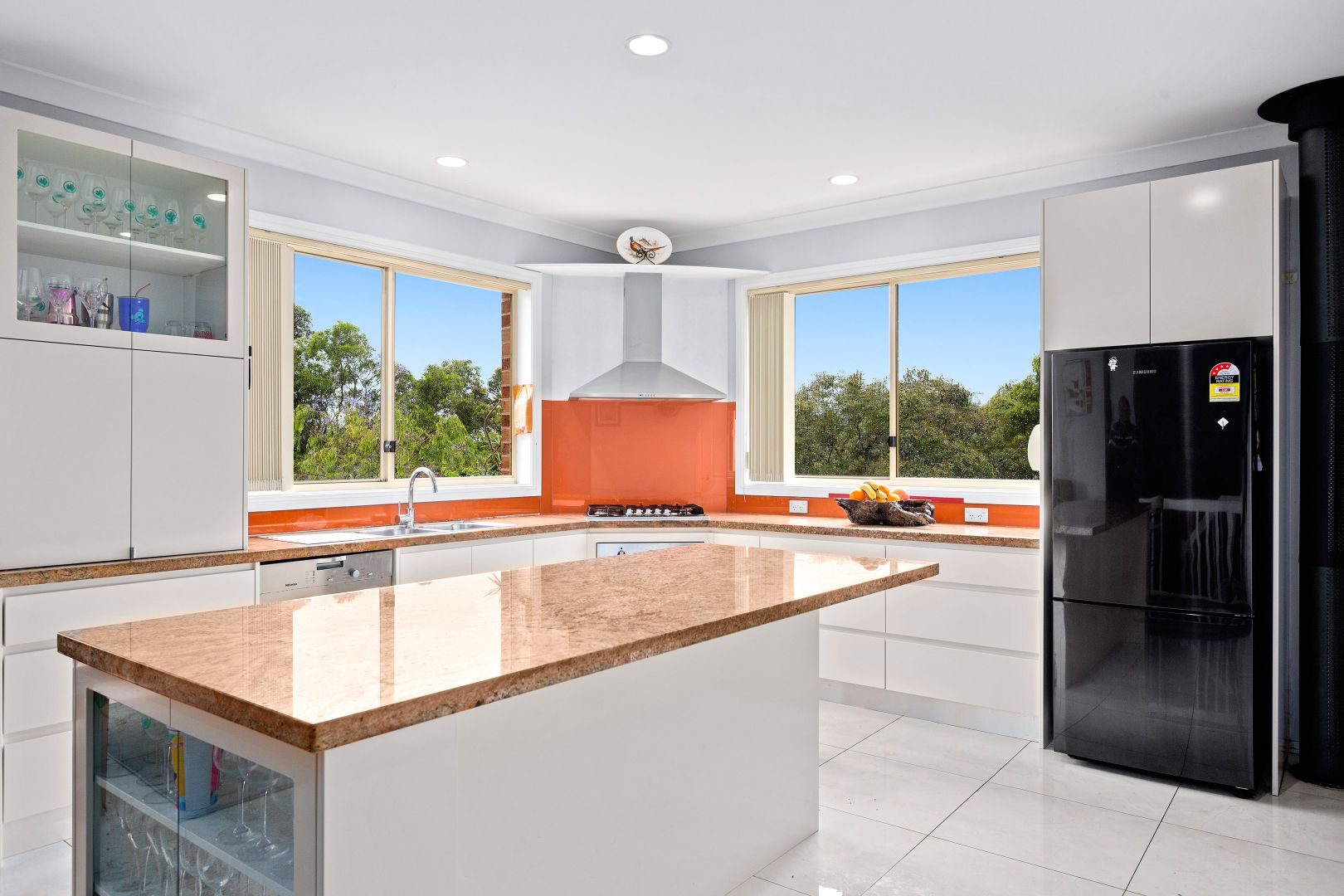 7 Gore Street, Balgownie NSW 2519, Image 2