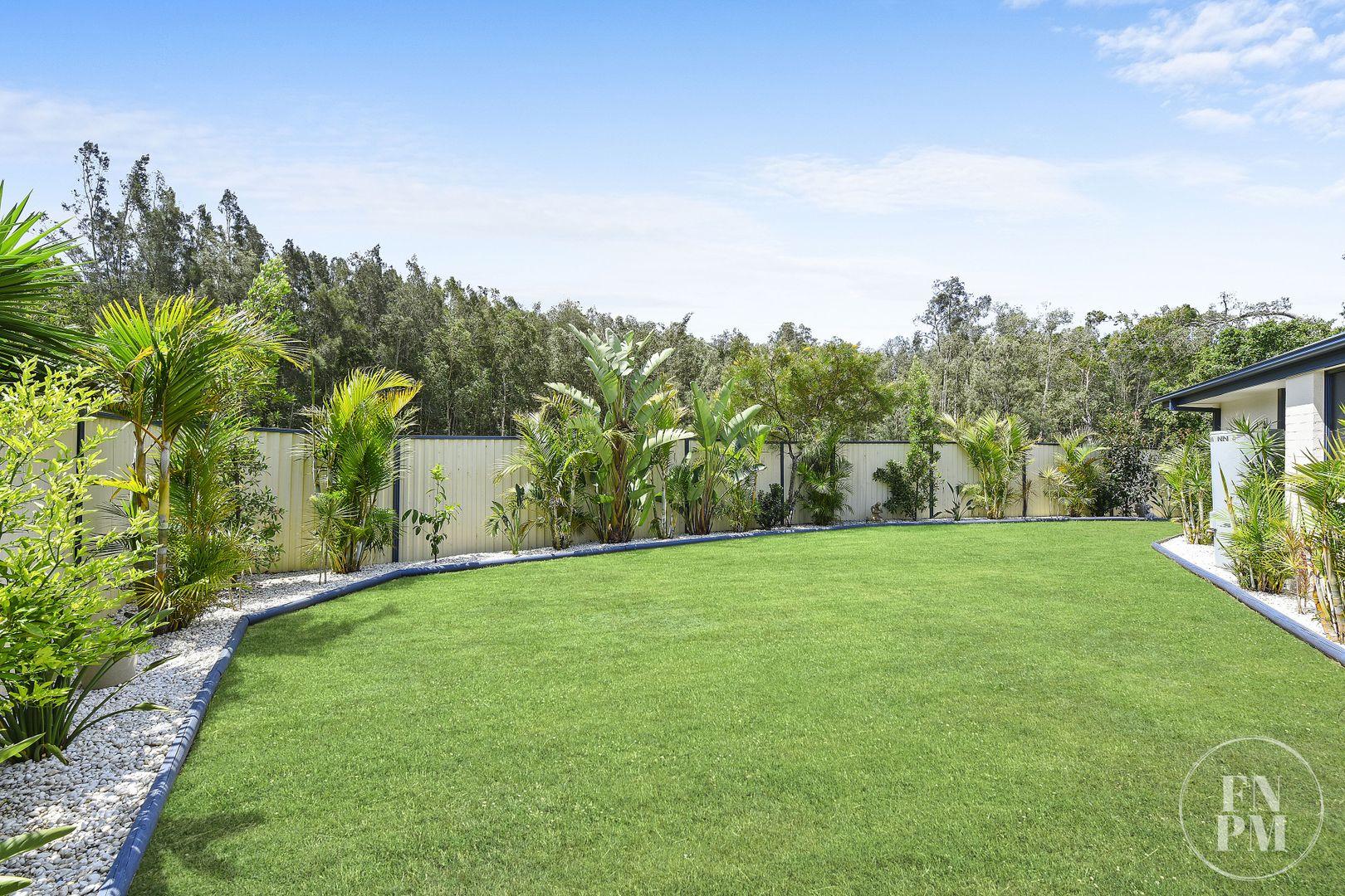 2/35 Lincoln Road, Port Macquarie NSW 2444, Image 1