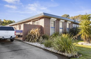 Picture of 28 Wentworth Road, Wonthaggi VIC 3995