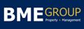 BME Group's logo