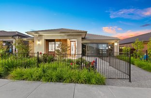 Picture of 15 Observatory Street, Clyde North VIC 3978
