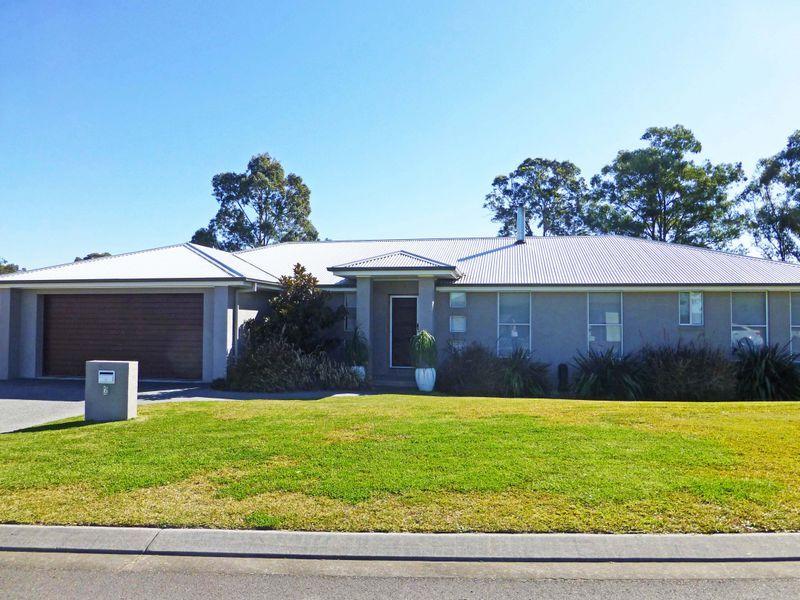 6 Adelaide Close, Wingham NSW 2429