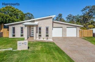 Picture of 18A Meryll Court, Kallangur QLD 4503