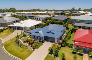 Picture of 4 Speargrass Court, Beerwah QLD 4519