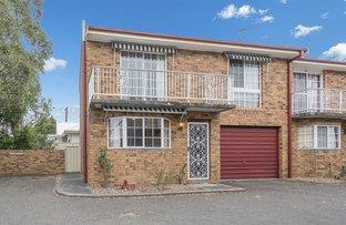 1/73-75 Victoria Road, Woy Woy NSW 2256