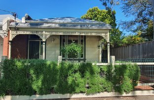 Picture of 91 Forest Street, Bendigo VIC 3550