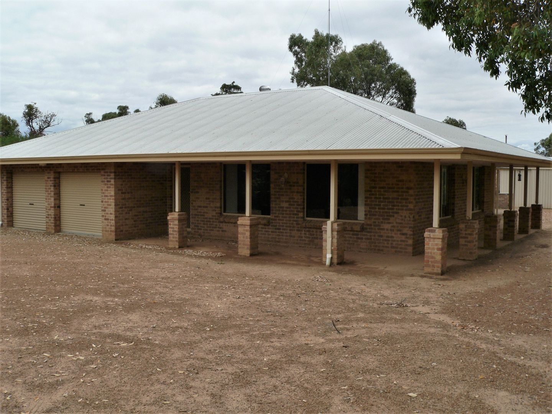 37 Australind Road, Leschenault WA 6233, Image 1