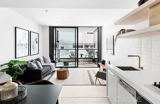 Picture of 207/280 Albert Street, East Melbourne VIC 3002