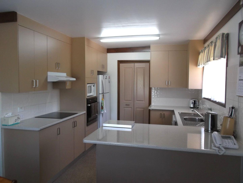 139 Taylors Road, Kingaroy QLD 4610, Image 2