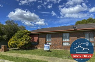 Picture of 2/35 Longstaff Street, Shepparton VIC 3630