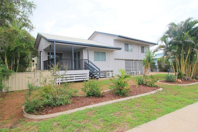 Picture of 1/55 Yamala St, EMERALD QLD 4720