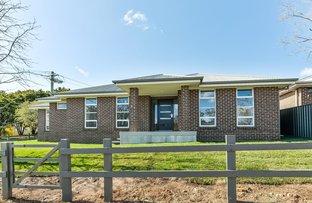 Picture of 54 Struan Street, Tahmoor NSW 2573