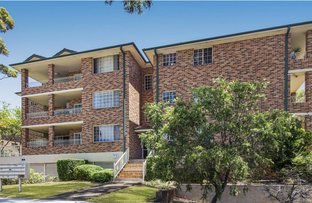 Picture of 6/1-5 Sunnyside ave, Caringbah NSW 2229