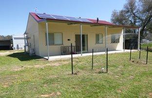 88 Crowther Street, Koorawatha NSW 2807