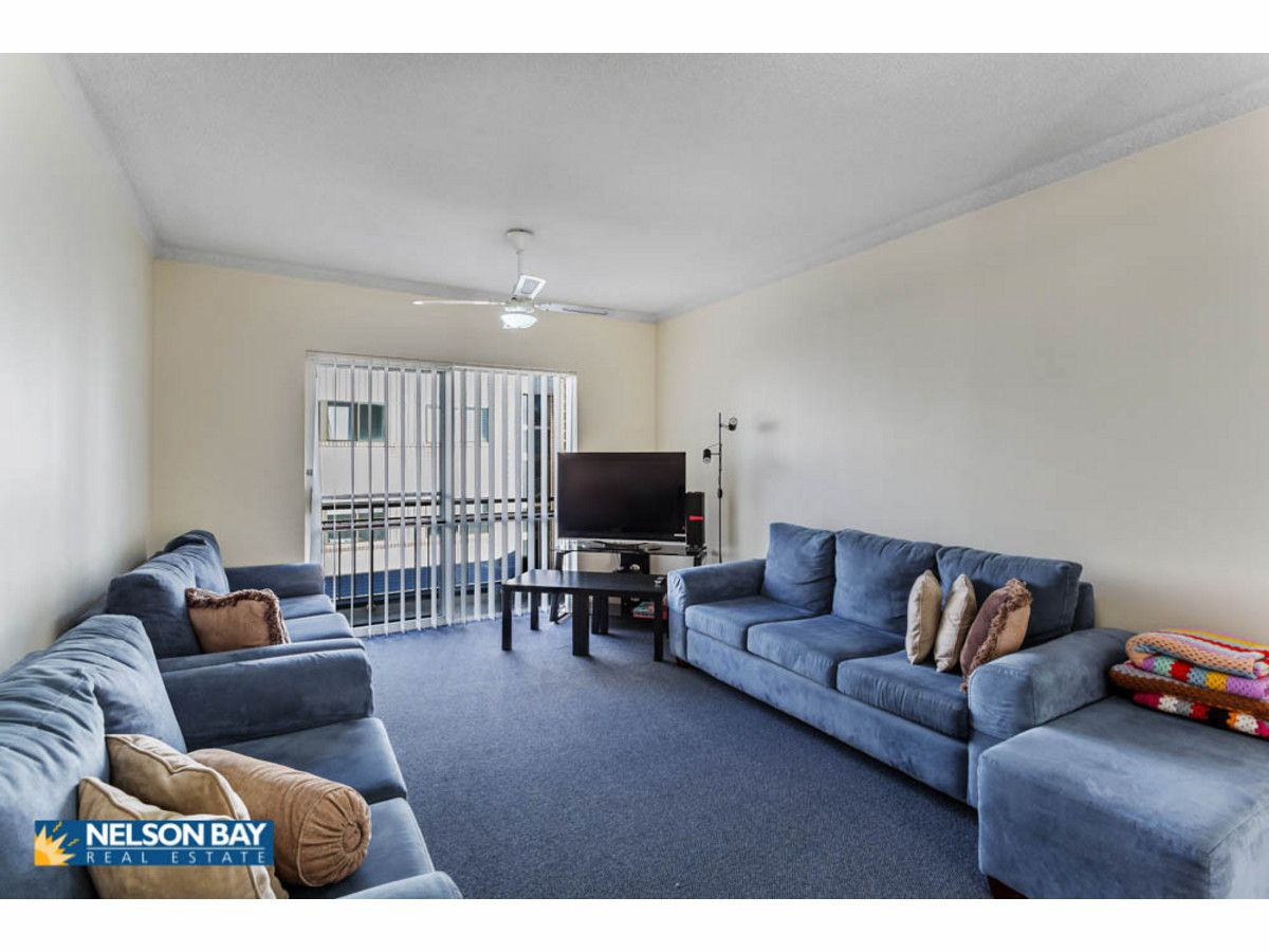 13/39 Soldiers Point Road, Soldiers Point NSW 2317, Image 1