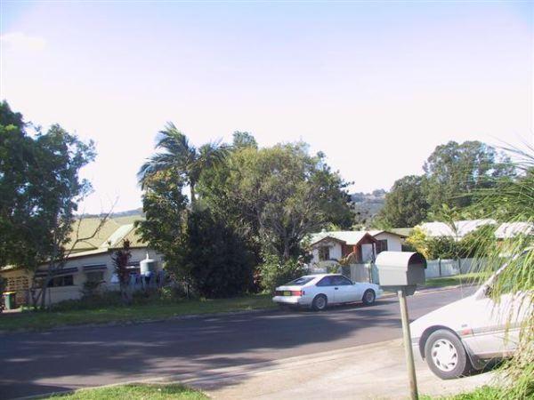 10 Rifle Range Road, Bangalow NSW 2479