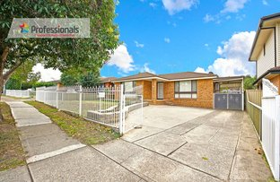 Picture of 27 Lyall Avenue, Dean Park NSW 2761