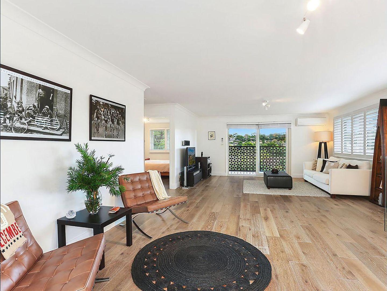12 Grafton Avenue, Naremburn NSW 2065, Image 0