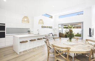 Picture of 25B Irrubel Road, Caringbah NSW 2229