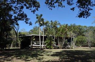 Picture of Lot 2 Coast Road, Baffle Creek QLD 4674
