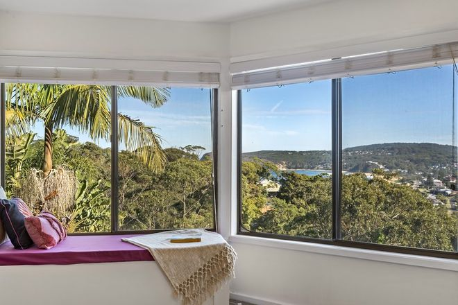 Picture of 2/117 Oceano Street, COPACABANA NSW 2251