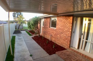 Picture of 13 mylson Avenue, Broadford VIC 3658