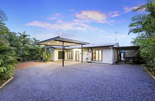 Picture of 46 Sanford Street, Leanyer NT 0812