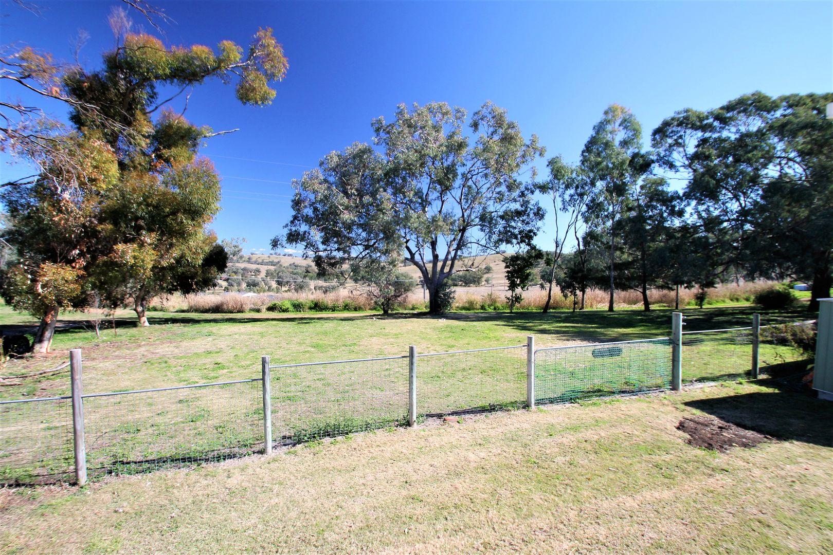 40 Nowland Avenue, Quirindi NSW 2343, Image 2