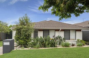 Picture of 1/27 Orlando  Drive, Holmview QLD 4207