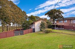 32 Wilkes Crescent, Tregear NSW 2770