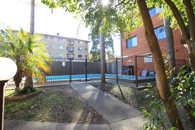 11/1-5 Myra Road, Dulwich Hill NSW 2203, Image 1