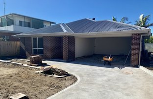 Picture of 5b Holmes Avenue, Toukley NSW 2263