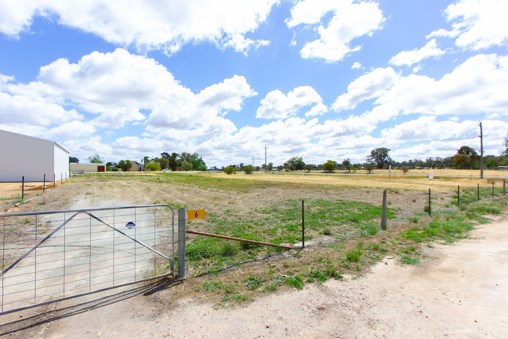 6 Woolscour Road, Narrandera NSW 2700, Image 0